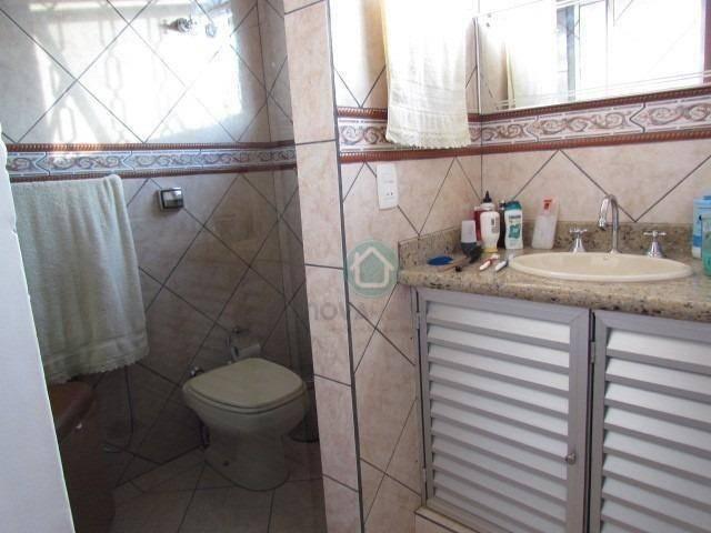 Sobrado com 3 quartos, Vila Piratininga - Foto 14