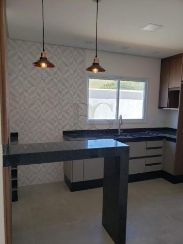 Casa de condomínio à venda com 3 dormitórios em Belvedere, Pocos de caldas cod:V04802 - Foto 4