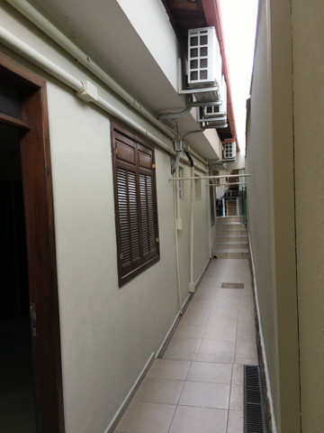 Casa na área central do Barreiro - Foto 4