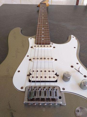 Guitarra condor RX 30 Zap 9  * - Foto 4