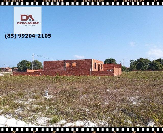Loteamento Terras Horizonte #$%¨&*( - Foto 17