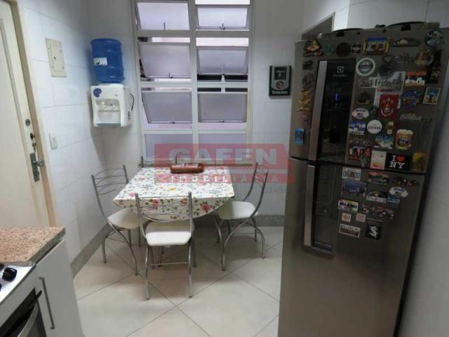 Apartamento à venda com 3 dormitórios em Ipanema, Rio de janeiro cod:GAAP30547 - Foto 17
