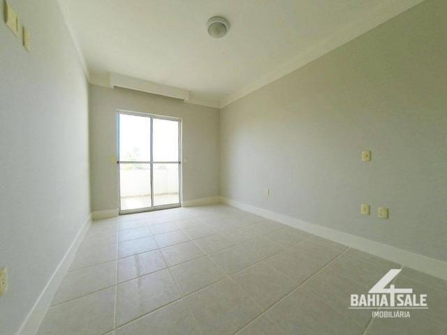 Casa com 4 dormitórios à venda por R$ 1.450.000 - Vila de Abrantes - Camaçari/BA - Foto 13