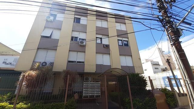 Apartamento para alugar com 1 dormitórios em , cod:I-024784 - Foto 2