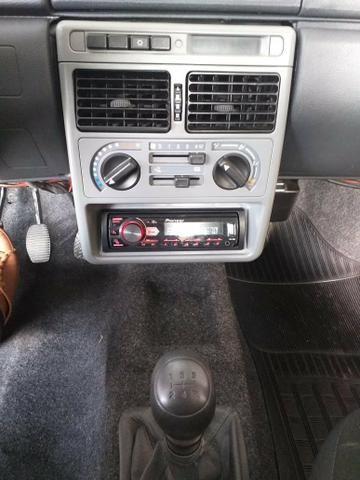 Fiat Uno Mille P Exigentes P Quem Gosta de qualidade - Foto 7