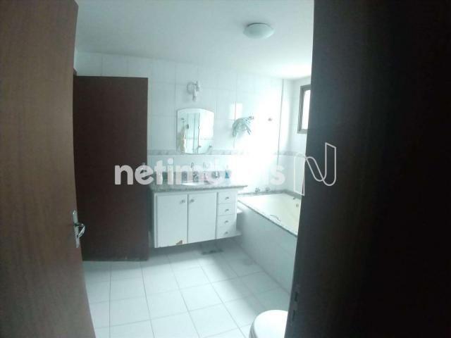 Apartamento à venda com 4 dormitórios em Jardim camburi, Vitória cod:789087 - Foto 8