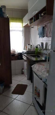 Casa com 2 dormitórios à venda por R$ 240.000 - Oswaldo Cruz - Rio de Janeiro/RJ - Foto 11