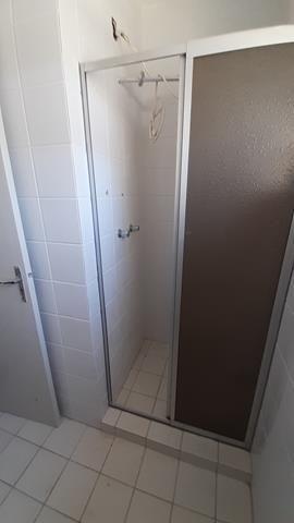 Apartamento para alugar com 1 dormitórios em , cod:I-024784 - Foto 11