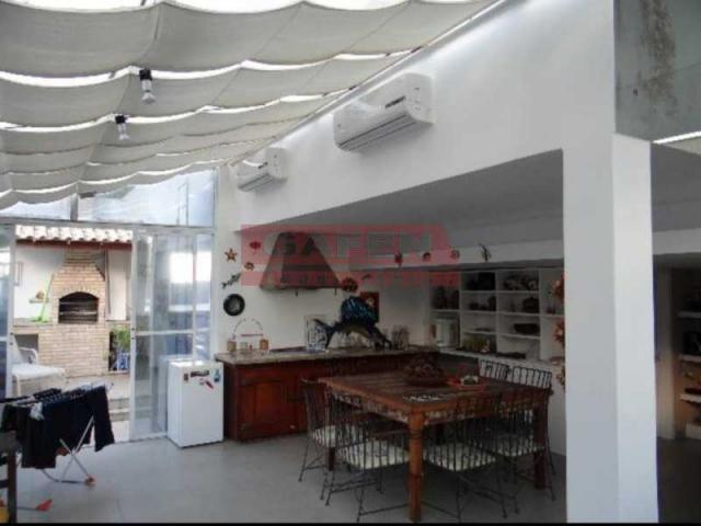 Apartamento à venda com 3 dormitórios em São conrado, Rio de janeiro cod:GACO30029 - Foto 10