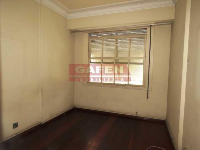 Apartamento à venda com 3 dormitórios em Ipanema, Rio de janeiro cod:GAAP30528 - Foto 4