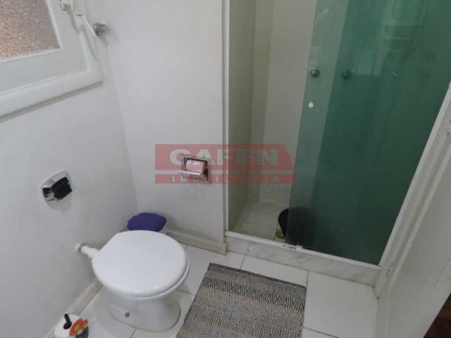 Apartamento à venda com 3 dormitórios em Ipanema, Rio de janeiro cod:GAAP30462 - Foto 7
