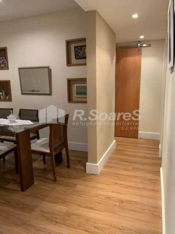 Apartamento à venda com 3 dormitórios em Copacabana, Rio de janeiro cod:LDAP30270 - Foto 7