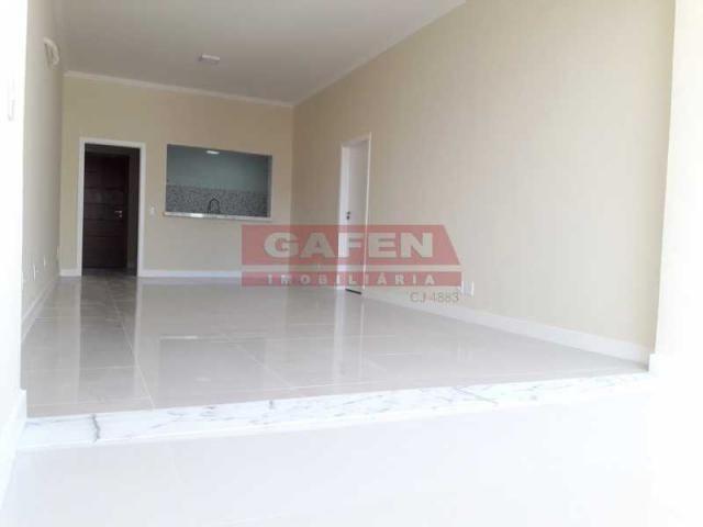 Apartamento à venda com 3 dormitórios em Copacabana, Rio de janeiro cod:GAAP30358 - Foto 2