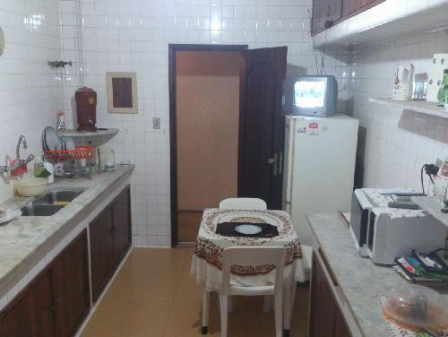 Apartamento à venda com 4 dormitórios em Ipanema, Rio de janeiro cod:GA40062 - Foto 13