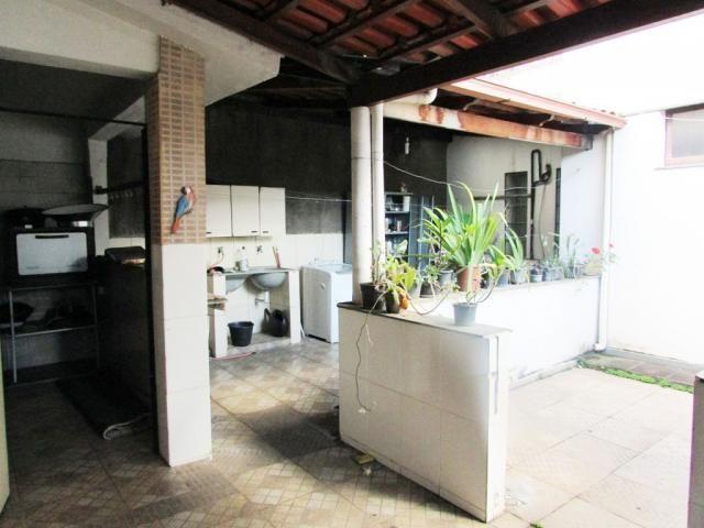 Casa à venda com 3 dormitórios em Esplanada, Divinopolis cod:20769 - Foto 13