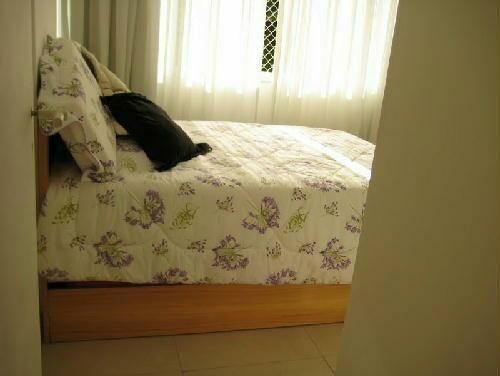 Apartamento à venda com 2 dormitórios em Ipanema, Rio de janeiro cod:GA20137 - Foto 5