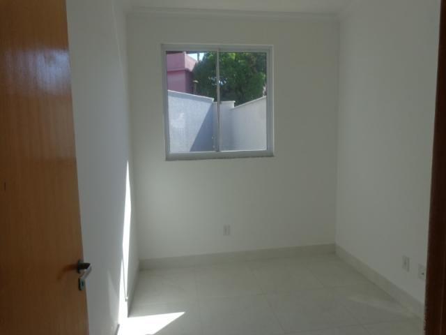 Casa individual no bairro Jaqueline, próximo ao shopping estação BH - Foto 7