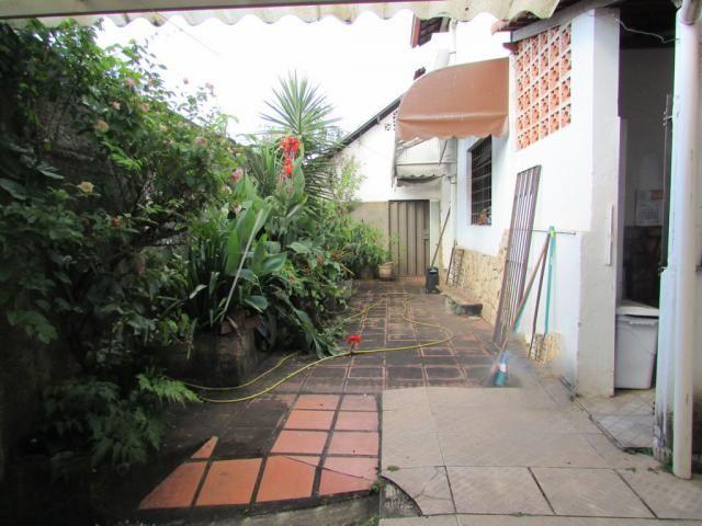 Casa à venda com 3 dormitórios em Esplanada, Divinopolis cod:20769 - Foto 16