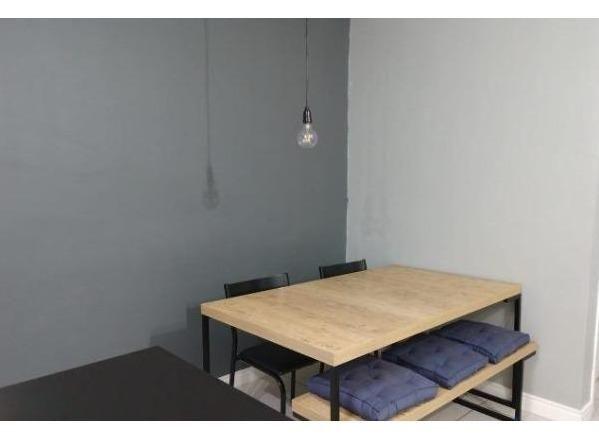 Linda casa de 2 quartos em Cachambi - Foto 2