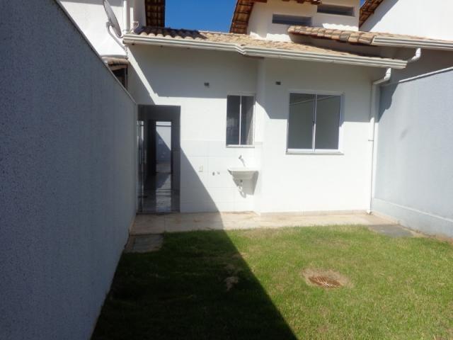 Casa individual no bairro Jaqueline, próximo ao shopping estação BH - Foto 20
