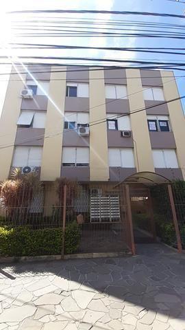 Apartamento para alugar com 1 dormitórios em , cod:I-024784