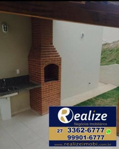 Casa duplex de 02 quartos || aceita financiamento bancário - Foto 7