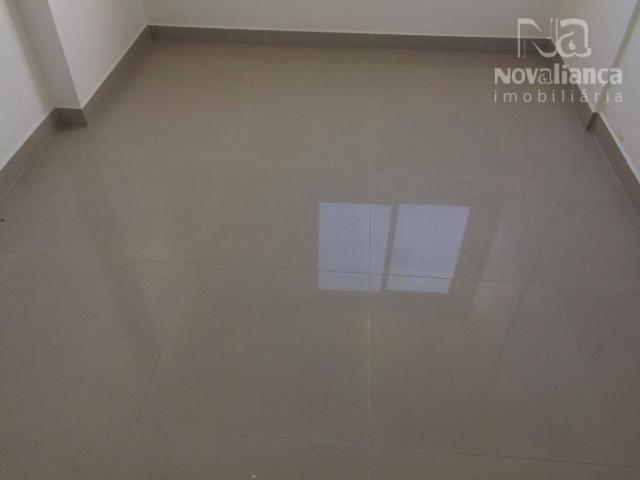 Apartamento com 3 quartos para alugar, 70 m² por R$ 900 - Jardim Guadalajara - Vila Velha/ - Foto 16