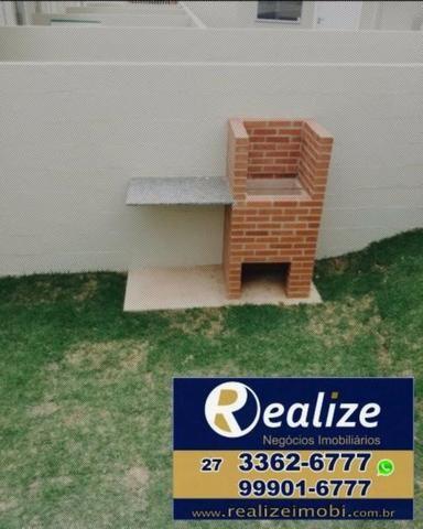 Casa duplex de 02 quartos || aceita financiamento bancário - Foto 15