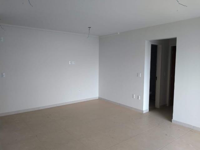 Apartamento 2 Quartos - Res. Serra das Areias - Foto 10