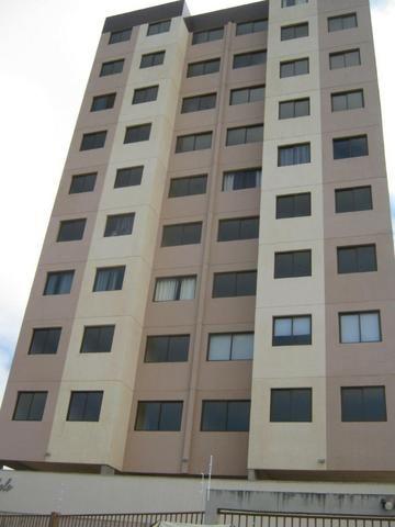 Residencial porto belo lindo apartamento de 2 quartos na samambaia use seu fgts na entrada - Foto 6