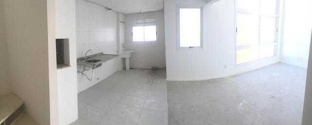 Loft Duplex 6 mil o metro, pronto, Infra Completa - Foto 10