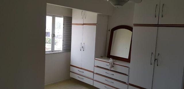Vendemos um apartamento 3/4 no Edifício Dunas do Atalaia, Salinas - Foto 7