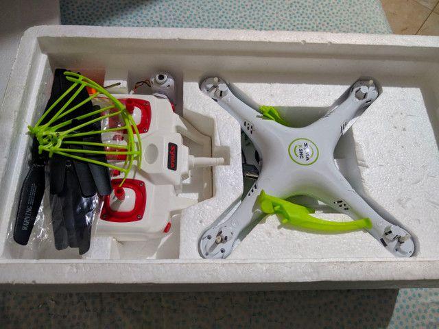 Drone Syma X5HC-1 *** - Foto 3