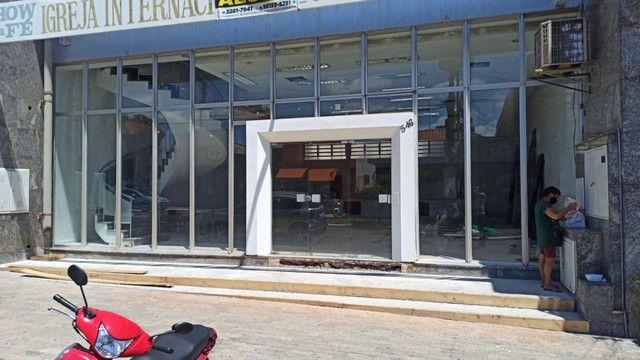 Alugo Ex Agência Bancária - Foto 5