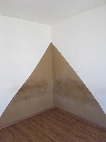 A RC+Imóveis vende apartamento no bairro Vila Isabel - Três Rios - RJ - Foto 6