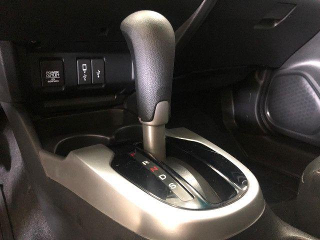 Honda Fit exl ano 2019 Automático - Procedência - Único Dono - Foto 15