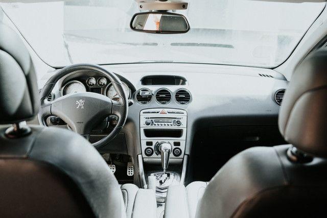 Peugeot 408 FELINE - Foto 5