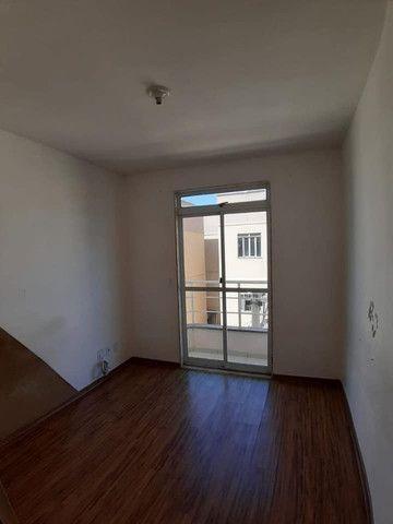 A RC+Imóveis vende apartamento no bairro Vila Isabel - Três Rios - RJ - Foto 11