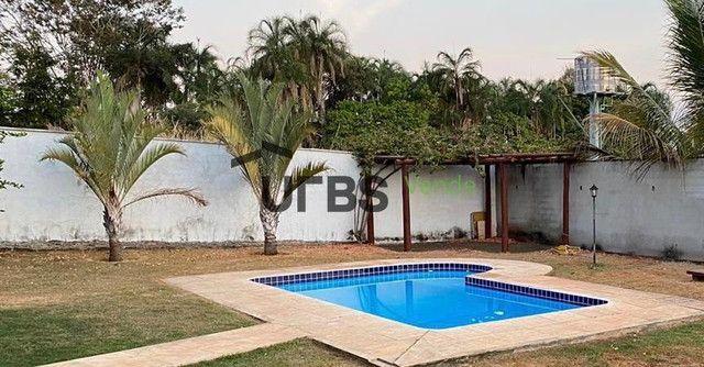 Casa Térrea Cond Chácara Parque Dos Cisnes à venda R$ 750.000 - Foto 2
