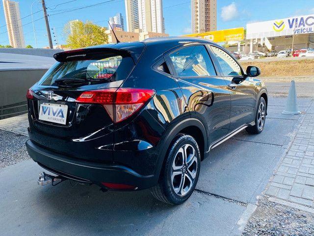 Honda HR-V 2016 - Foto 5