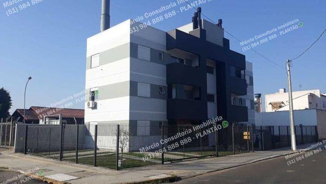 Promoção Apartamentos 2 Dormitórios Parque Florido Gravataí Documentação Gratuita! - Foto 5