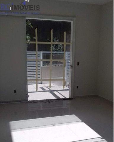 Excelente casa em Condomínio com closed em Tribobó! - Foto 15