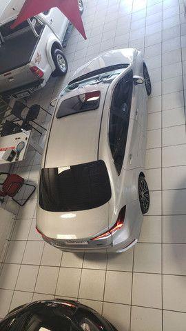 Corolla Altis 2.0 2020 com pacote Premium  - Foto 15
