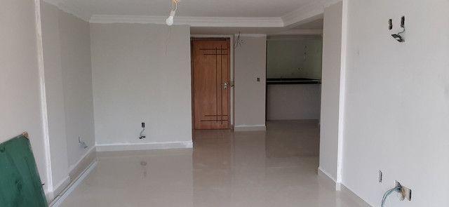 Cancela Preta -  Apartamento 3 quartos. - Foto 4