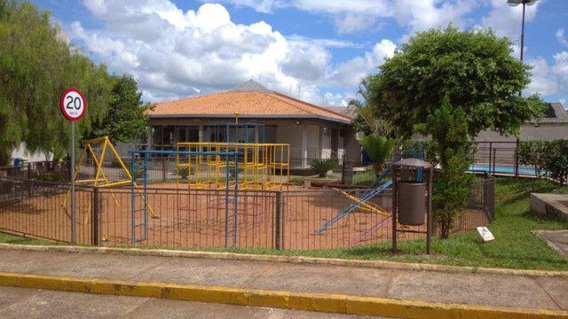 Aluga-se Apartamento 02 quartos, Ed. Novo Horizonte, Umuarama-PR - Foto 18