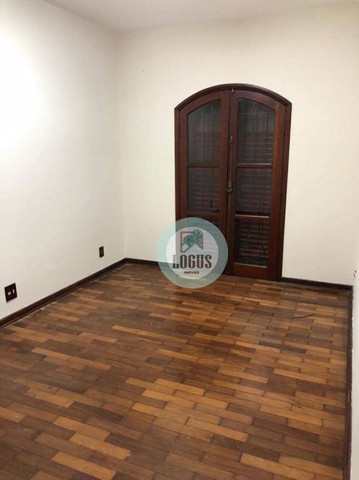 Casa com 4 dormitórios para alugar, 550 m² por R$ 9.000,00/mês - Santa Terezinha - São Ber - Foto 9