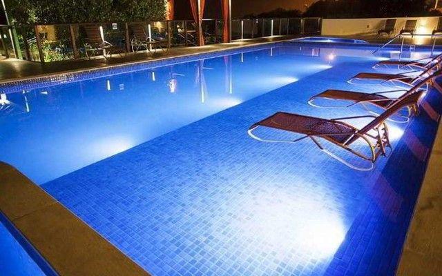 Hotel à venda com 1 dormitórios em Ingleses, Florianópolis cod:218314