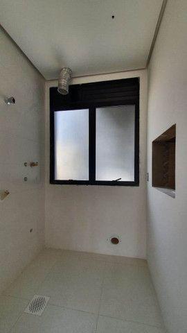 Apartamento à venda no bairro Jardim Lindóia - Porto Alegre/RS - Foto 10
