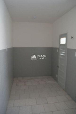 Apartamento de 03 dormitórios central na Rua Cel. Niederauer - Foto 10