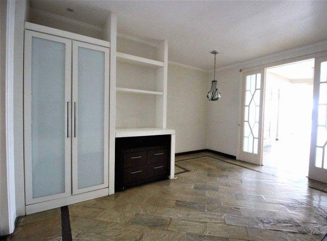 Apartamento à venda com 4 dormitórios em Trindade, Florianópolis cod:218358 - Foto 20